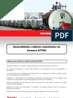 47 Es Generalidades Calderas Industriales de Biomasa Attsu