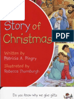 The Story_of_Christmas