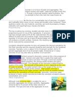 Concrete Basics Portland Cement Association (PCA).Htm