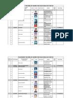 Placed_AIEMD-2013.pdf