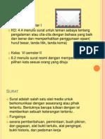 bhsindonesiasurat-121122211929-phpapp02