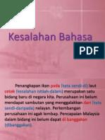 BM pp