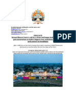 press_release_-_update_on_the_nirmal_bharat_yatra_-_november_02_2.pdf