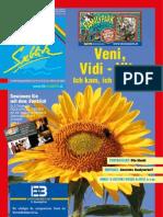 Seeblick 3/2013 - Jg.21, Ausg. 097