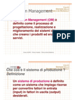 2 - GPM1 Introduzione Operation
