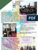 Zine Ourvoice 21.pdf