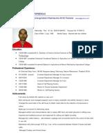 Sakool Profile