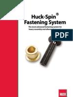 Huck-Spin