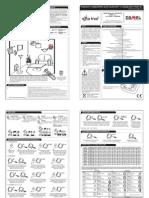 rop01 instrukcja.pdf