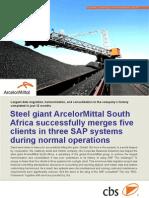 cbs_SuccessStory_ArcelorMittal_5to1_en.pdf