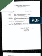 USN-Japanese Bomb Disposal Methods US-1946