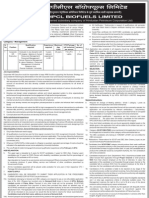 hpcl-biofuels-ad-for-management-11-2-2012-english.pdf
