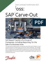 cbs_SuccessStory_Danfoss_CarveOut_en.pdf