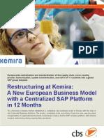 cbs_SuccessStory_Kemira_NBM_en.pdf