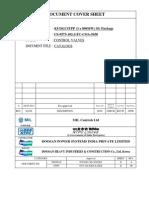 P0554 003 Catalogs_REV-A