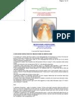 tronchi.pdf