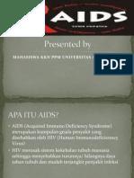 Slide Aids