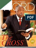 Ever Increasing Word Magazine