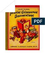151517274 Geographie L Planel 01 CP Premiere Geographie Documentaire