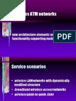 45357252-WirelessATM (1)