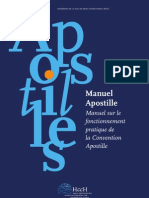 3. Manuel apostille HAGA_hbf.pdf