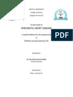 Rle50 Rhd Final.doc