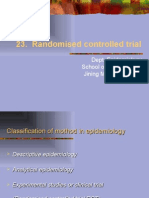 28-Randomised Controlled Trial-YangBF 09.5.12