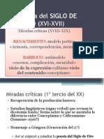 Literaturaespaola Lapoesadelsiglodeoro Glogas 130701201448 Phpapp01