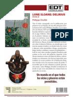 NovedadesGlenat2013-7Cast.pdf