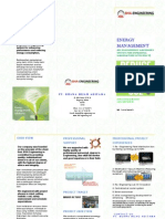 Flayer Energy.pdf