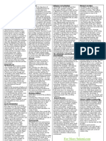 all-you-need-to-Know-about-writings-1.pdf