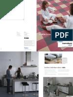 Click Brochure