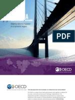 OECD Eurasia Competitiveness Programme