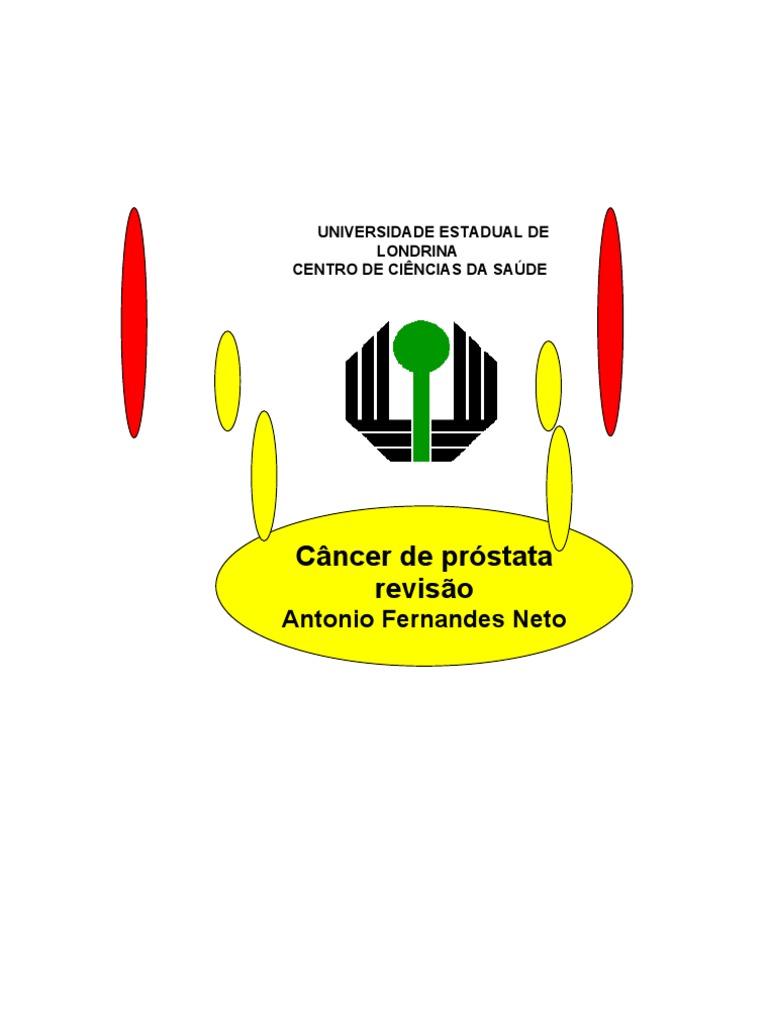 cura della prostata frammezzo a finasteride side effects