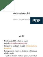 Voda +elektroliti 2
