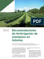 5359-Fertirriego arandanos