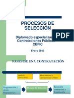 2012Procesos de Seleccion Contratacionesoim