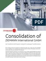 cbs_SuccessStory_Ziemann_SAP-Konsolidierung_en.pdf