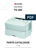 Kyocera FS-600 Parts Manual.pdf