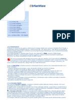 IrfanViewnew manuale