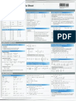 Gre 2012 pdf new cracking the