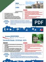 Bilan Réunion de proximité J Grosperrin.pdf