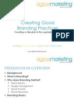 brandingpresentationv2-100716104418-phpapp02