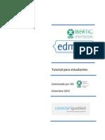 tutorialedmodoestudiantes2013-130304060703-phpapp01