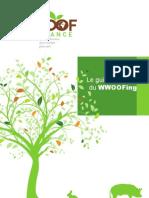 Le Guide Prati Que Du w Woofing