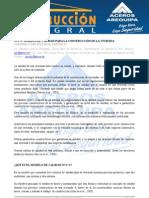 modelo de calidad para la construccion de la vivienda.pdf