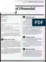 goals and financial planning.pdf