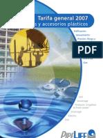 PDF_BAJA