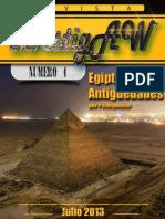 Revista_InvestigAW_4_2013.pdf