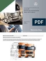 manual de familiarización Actros III.pdf